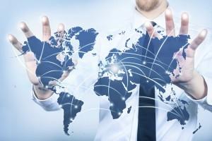 iStock_Global_XXXLarge_v3